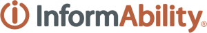InformAbility, Inc.